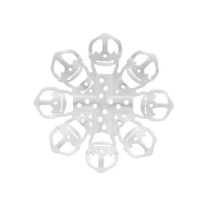Baristazubehör Espazzola Ersatz-Silikon-Membran V1-58