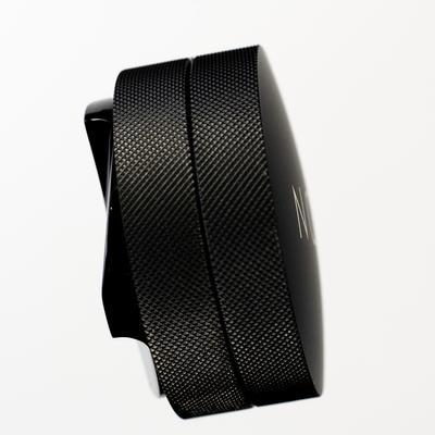 ONA OCD Leveling Tool 58mm schwarz V3 (Black)