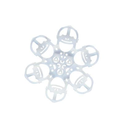 Baristazubehör Espazzola Ersatz-Silikon-Membran V2-53-58