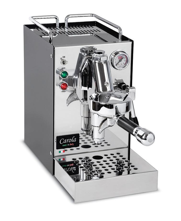 massage - NEU! Kaffeemaschine Über Mahlwerk Test | {Kaffeemaschinen mit mahlwerk 86}