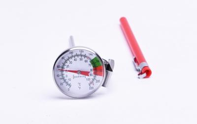 Baristazubehör Thermometer