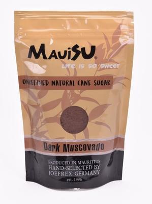 Zucker MauiSu