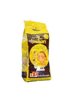 Passalacqua Bohnen Mehari kg