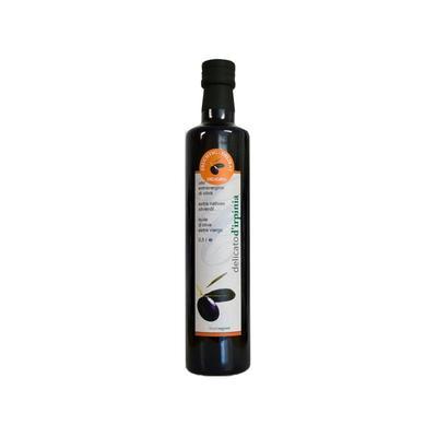 Olivenöl Delicato d'Irpinia 0,5L