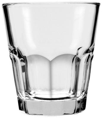 Dä Kafimaa Cupping Glas 200ml - 6er Set