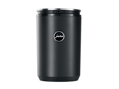 Jura Cool Control 1 Liter black / schwarz (Wireless optional)