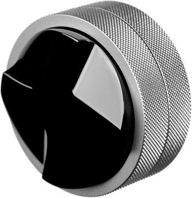 ONA OCD Leveling Tool 58mm titan V3 (Titanium)