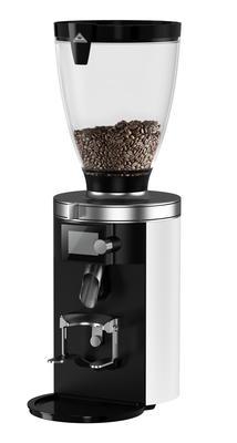 Mahlkönig Espressomühle E65S weiss