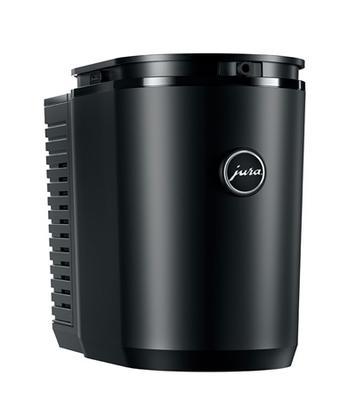 Jura Cool Control 2.5 Liter black / schwarz (Wireless optional)