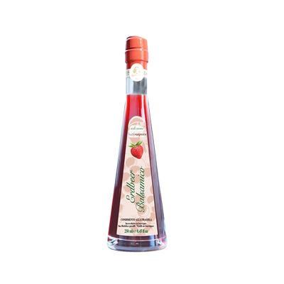 DODI Erdbeer Balsamico 250ml