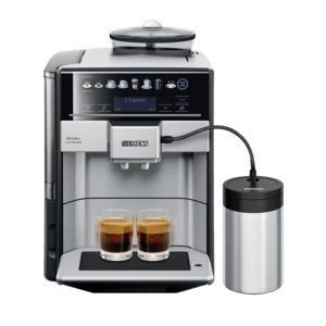 Siemens Kaffeevollautomat EQ.6 plus s700 extraKLASSE