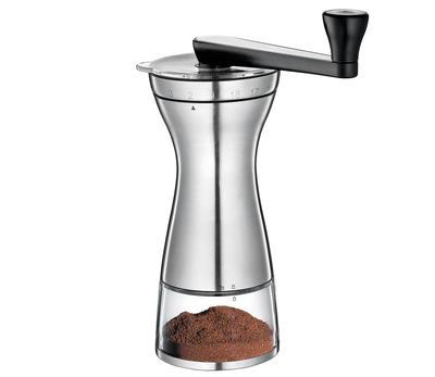 Zassenhaus Kaffee-Handmühle Manaos