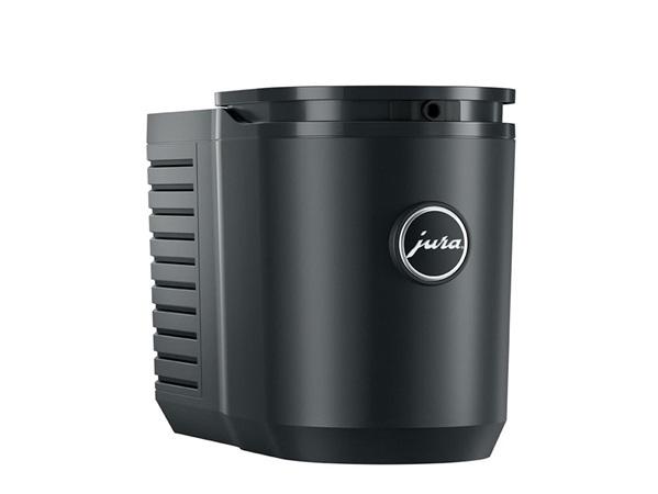 Jura Cool Control 0.6 Liter black / schwarz
